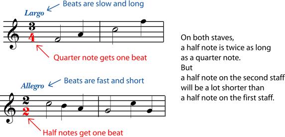 cantata music definition essay
