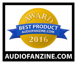 Award BestProduct 2016