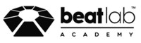 beat lab academy logo