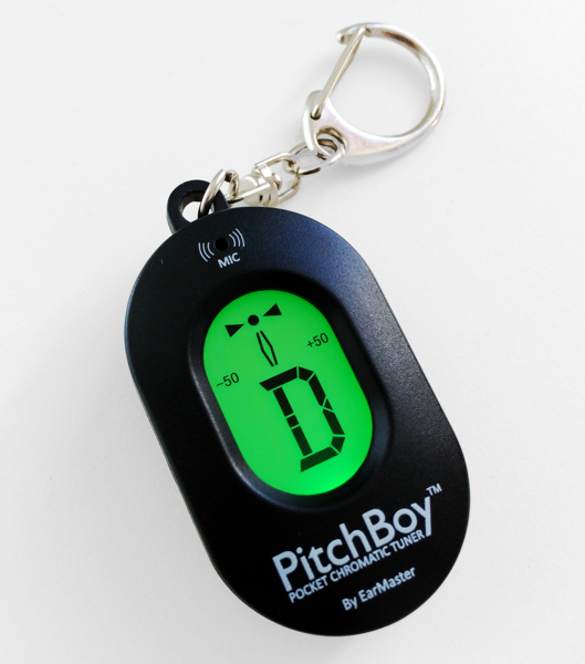 pitchboy front