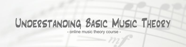 write music on staff paper online